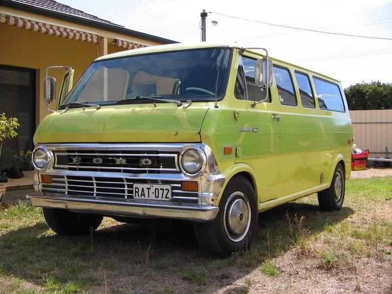 Gumtree Classic Cars For Sale Australia