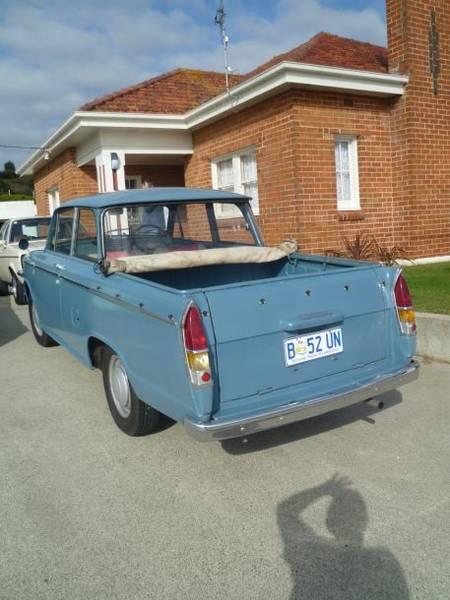 datsun-u320-dual-cab-1964-01