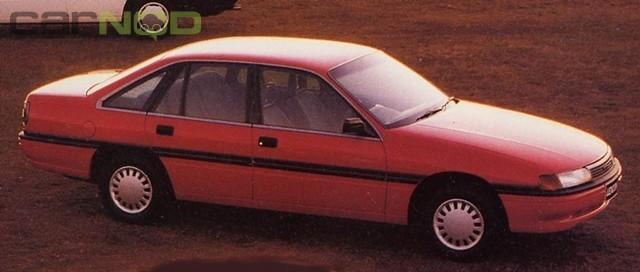 toyota-vn-lexcen-01