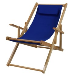 Small Of Beach Chairs For Bad Backs