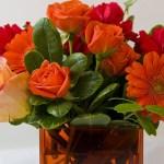 7 Great Flower Shops in Sacramento, Arden-Arcade and Roseville, CA