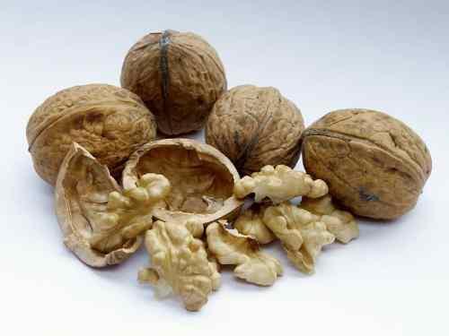 walnuts superfood