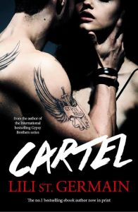 cartel cover use