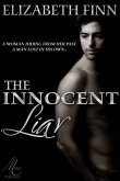THE INNOCENT LIOAR