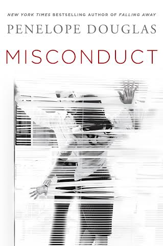 Misconduct Cover (1)