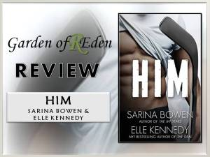 him review photo