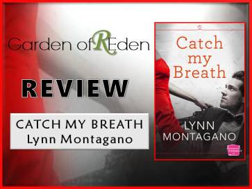 catch my breath review photo