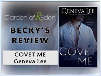 covet me review photo