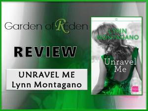 unravel me review photo