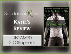 untamed review photo
