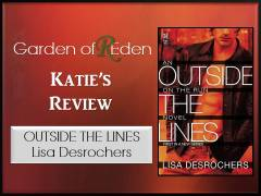 outside the lines review photo