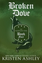 eBook_BrokenDove-200x300
