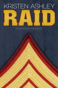 raid-book-cover-front-final-199x300
