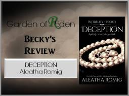 deception review photo