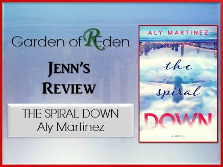 the spiral down review photo