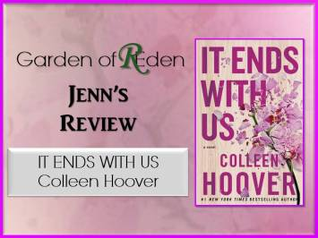 It ends with us review photo