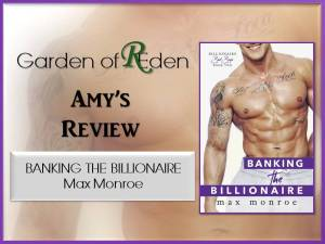 banking the billionaire review photo