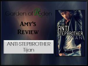 anti stepbrother review photo