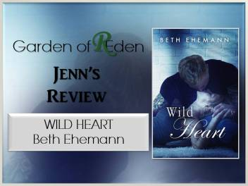 wild heart review photo