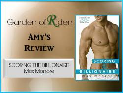 scoring-the-billionaire-review-photo