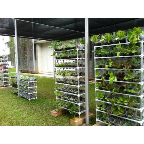 Medium Crop Of Vegetable Vertical Garden