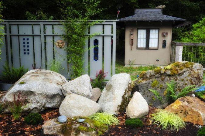 034_Garden_Art_web