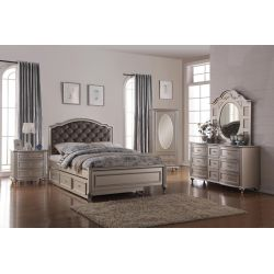 Small Crop Of Twin Bedroom Sets