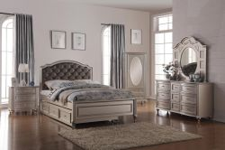 State Boy Chantilly Twin Bedroom Set From Furniture Chantilly Twin Bedroom Set At Twin Bedroom Sets Toddlers Twin Bedroom Sets