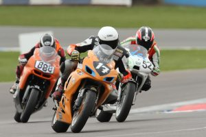 Garf SStocks NGDon12 1637 300x200 Donington Photos, Brake Bolts and The IoM TT