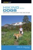 Book-HikingWithDogs-3