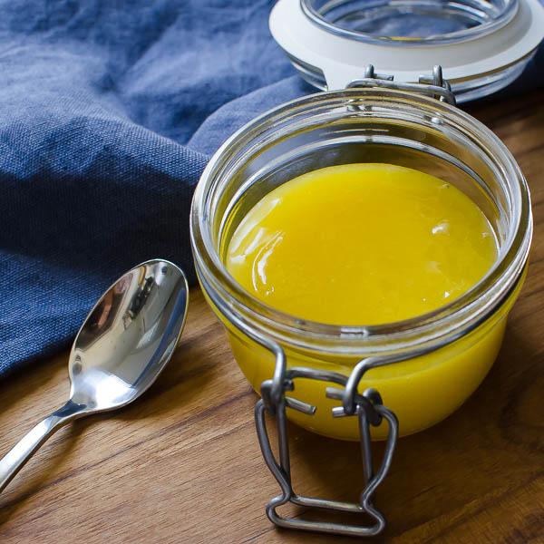lemon tarts-14