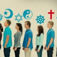 Barna Report: What Americans Believe About Universalism and Pluralism