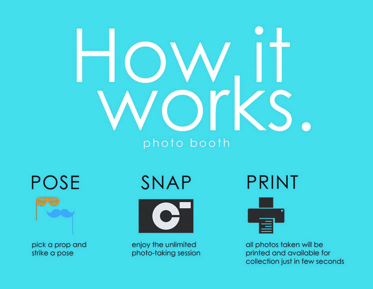 how-it-works-booth