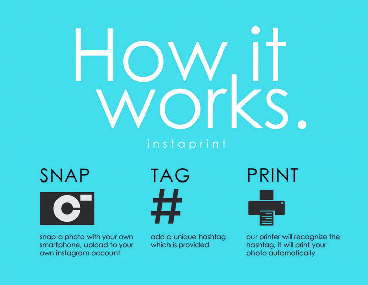 how-it-works-instaprint_1