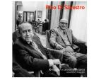 Pagine da Sciascia pieghevole pdf_Pagina_1