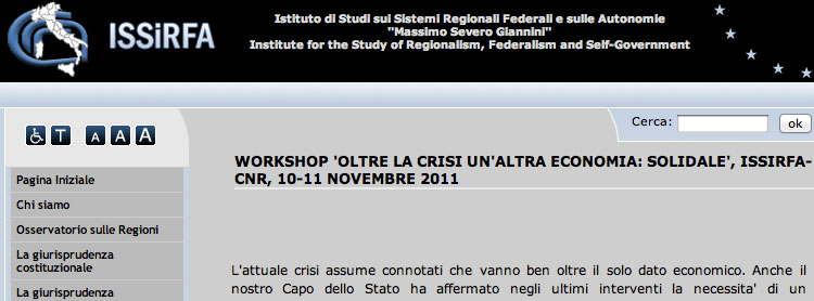 workshop-oltre-la-crisi
