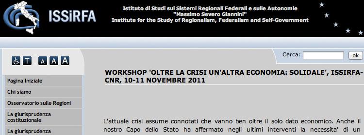 workshop-oltre-la-crisi