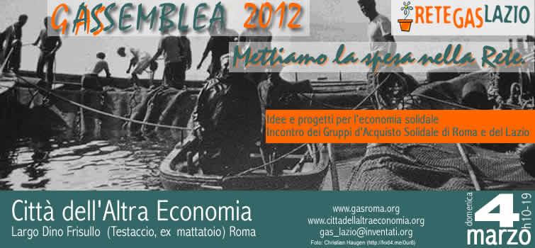 gassemblea2012-flyer