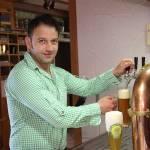 Bier-entsteht_5