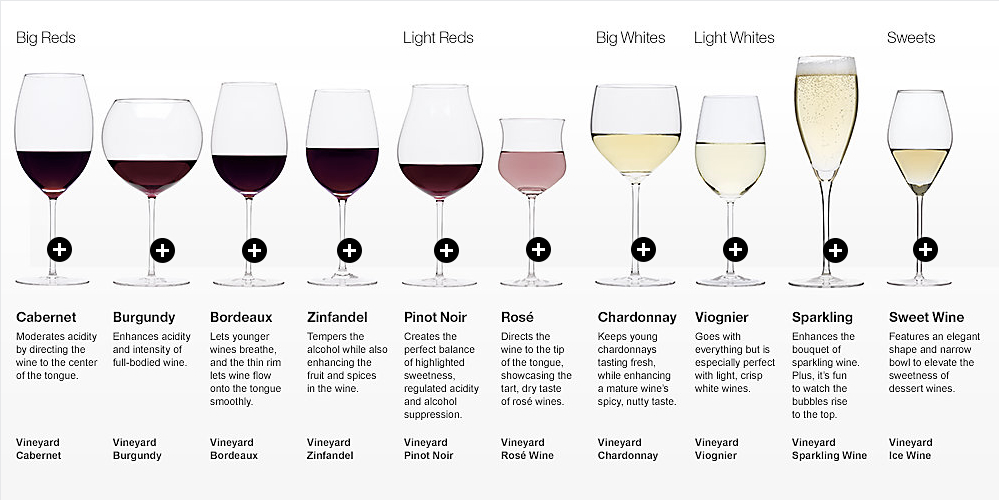 wine-glasses-of-all-types