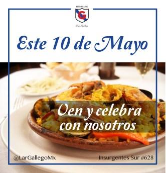 lar gallego 10mayo-01