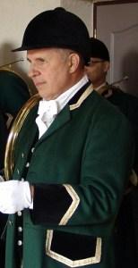 Jean-Bernard-MALLET - Copie