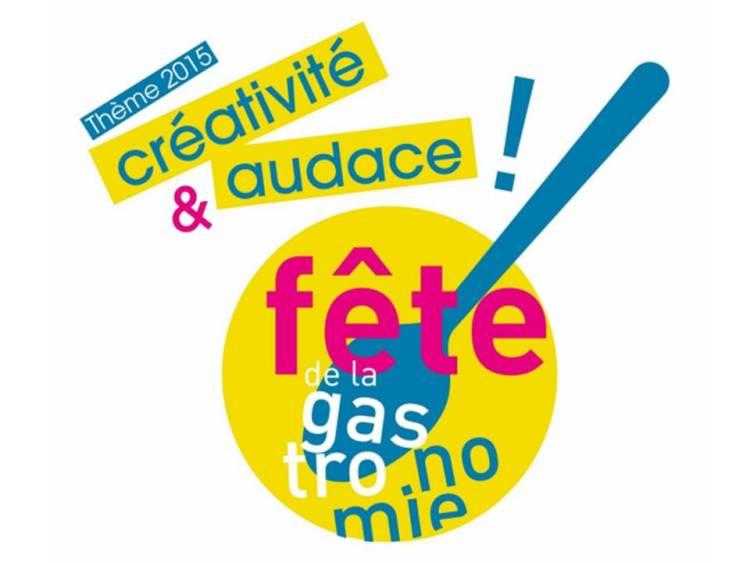 logo fdg 2015