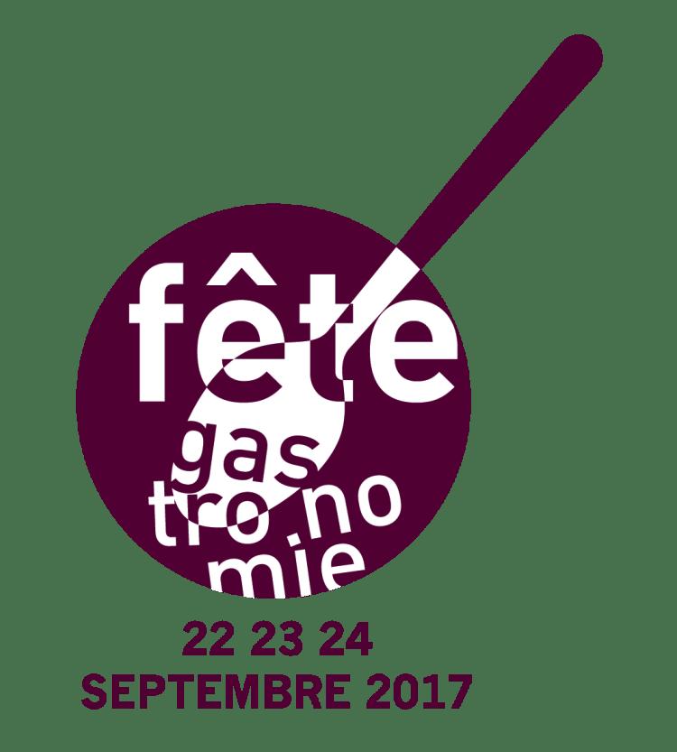 logo-fdlg-mono-date