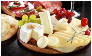 queso-manual