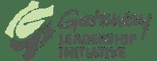 gatewayleaderslogo3