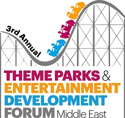 Theme Parks & Entertainment Development Forum