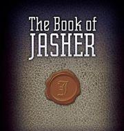 jasher