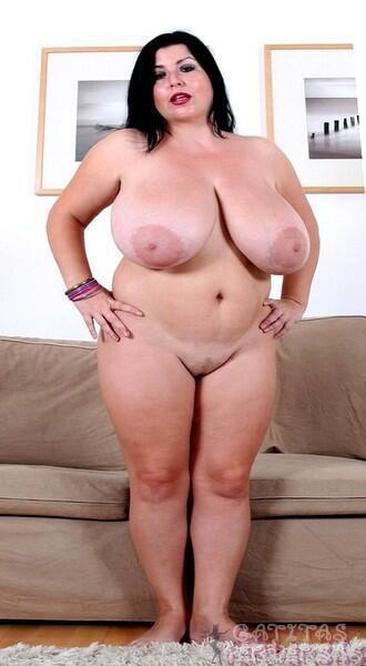 video gratis porno gorda desnuda
