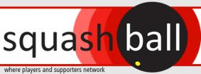 squashball-logo